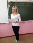 reg-school.ru/tula/bogoroditsk/mounosh/news-14-15/image00320150421samoup.jpg