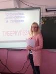 reg-school.ru/tula/bogoroditsk/mounosh/osnovnye-svedeniya/20150429tuberkulezimage003.jpg