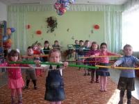 reg-school.ru/tula/bogoroditsk/mounosh/news/RIMG1248.JPG