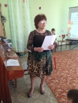 reg-school.ru/tula/bogoroditsk/mounosh/sdwe003.jpg
