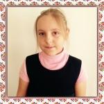 reg-school.ru/tula/bogoroditsk/mounosh/news-14-15/image00420150602vipusk.jpg