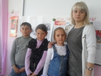 reg-school.ru/tula/bogoroditsk/mounosh/news/SAM_4795.JPG