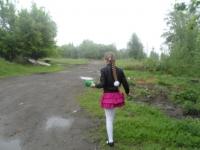 reg-school.ru/tula/bogoroditsk/mounosh/news/image001.jpg