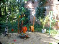 courtyard-20150824-image005