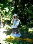courtyard-20150824-image013
