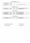 протокол  ЧПО 18-19.05.2017 - 0011