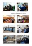 профориентационная работав рамках Недели без турникетов-1 - 0003