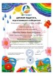 Иванова Ирина Александровна Декоративно прикладное творчество