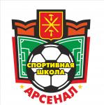 логотип новый- цвет