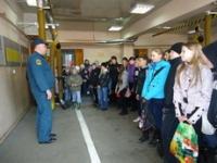 reg-school.ru/tula/suvorov/sosh2/news/1.jpg