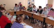 reg-school.ru/tula/suvorov/sosh2/news/sde1.jpg