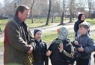 reg-school.ru/tula/suvorov/sosh2/news/q1.jpg
