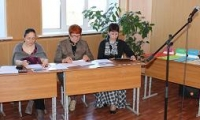 reg-school.ru/tula/suvorov/sosh2/news/z1.jpg