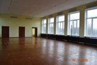 reg-school.ru/tula/suvorov/sosh2/news/20141121_Sportzal_04.jpg