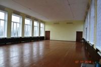reg-school.ru/tula/suvorov/sosh2/news/20141121_Sportzal_01.jpg