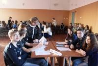 reg-school.ru/tula/suvorov/sosh2/news/20141126_Debati_01.JPG