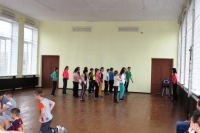 reg-school.ru/tula/suvorov/sosh2/news/20141121_Sportzal_08.JPG