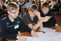 reg-school.ru/tula/suvorov/sosh2/news/20141126_Debati_06.JPG