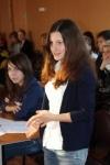 reg-school.ru/tula/suvorov/sosh2/news/20141126_Debati_04.JPG