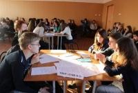 reg-school.ru/tula/suvorov/sosh2/news/20141126_Debati_03.JPG
