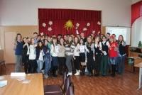 reg-school.ru/tula/suvorov/sosh2/news/20141126_Debati_11.JPG