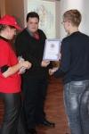 reg-school.ru/tula/suvorov/sosh2/news/20141126_Debati_07.JPG