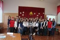reg-school.ru/tula/suvorov/sosh2/news/20141126_Debati_09.JPG