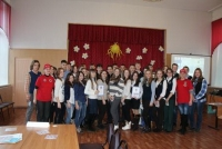 reg-school.ru/tula/suvorov/sosh2/news/20141126_Debati_10.JPG