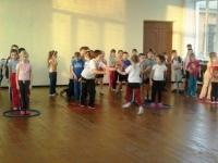 reg-school.ru/tula/suvorov/sosh2/news/2014-11-28-1241.jpg
