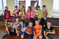 reg-school.ru/tula/suvorov/sosh2/news/DSC_0232.JPG