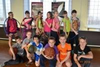 reg-school.ru/tula/suvorov/sosh2/news/DSC_0233.JPG