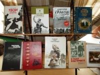 reg-school.ru/tula/suvorov/sosh2/News2015/DSCN1192.JPG