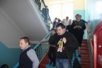 reg-school.ru/tula/suvorov/sosh2/News2015/20150514_Trenir_CHS_2.JPG
