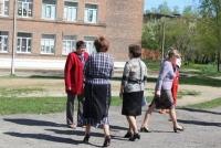 reg-school.ru/tula/suvorov/sosh2/News2015/20150514_Trenir_CHS_8.JPG