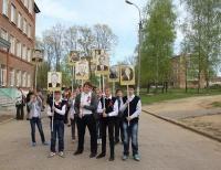 reg-school.ru/tula/suvorov/sosh2/News2015/20150514_Vechn_ogen_1.JPG