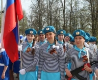 reg-school.ru/tula/suvorov/sosh2/News2015/20150514_Vechn_ogen_3.JPG