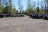 reg-school.ru/tula/suvorov/sosh2/News2015/20150514_Trenir_CHS_7.JPG