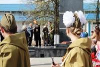 reg-school.ru/tula/suvorov/sosh2/News2015/20150514_Vechn_ogen_5.JPG