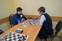 Завершились квалификационные соревнования по классическим шахматам