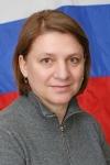 Осетрова Т.Б.