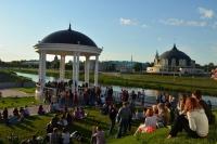 rotonda-tula-koncert_
