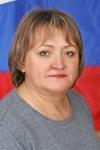 Ковтун Н.Н.