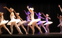 870x535_fill_Ballet