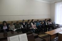 Центр од.детей занятия