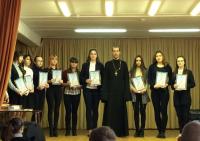 неделя православной книги (1)