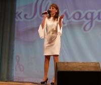 Наталья Фимина