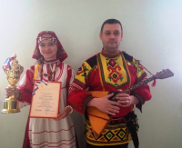Судьина-Киселева С.