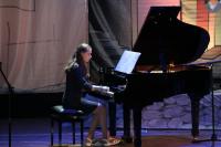 Фортепианное отделение 4