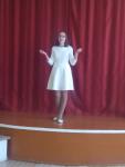 Чернова_Софья[1]