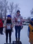 Новогодняя лыжная гонка_html_m76dd8b1e